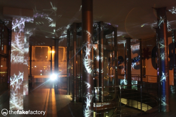 THE FAKE FACTORY - LIGHT ART 2001 - 2014_00029_1