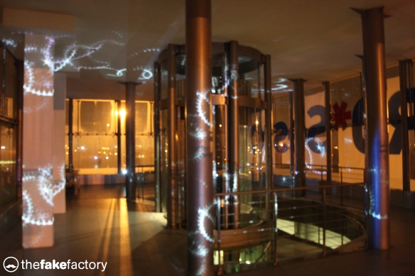 THE FAKE FACTORY - LIGHT ART 2001 - 2014_00030_1