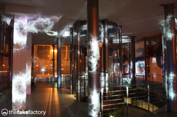 THE FAKE FACTORY - LIGHT ART 2001 - 2014_00038_1