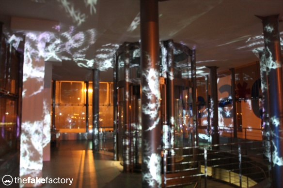 THE FAKE FACTORY - LIGHT ART 2001 - 2014_00039_1