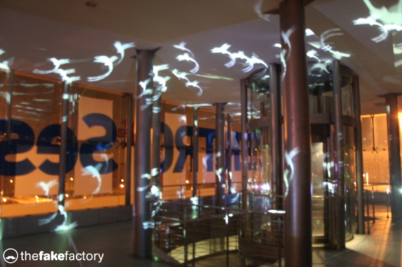 THE FAKE FACTORY - LIGHT ART 2001 - 2014_00042_1