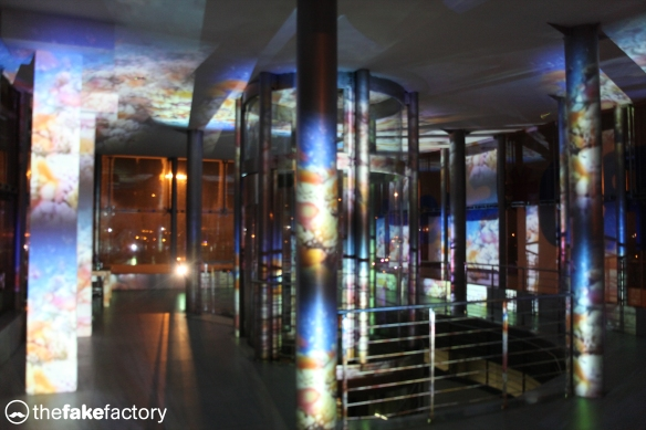 THE FAKE FACTORY - LIGHT ART 2001 - 2014_00048_1