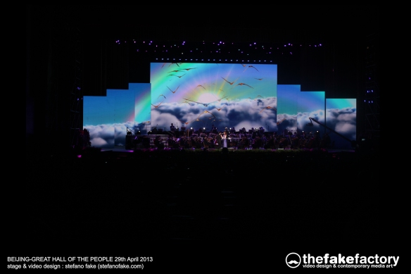 WONDERFUL HARMONY THE FAK EFACTORY SET AND VIDEO DESIGN _00209_1