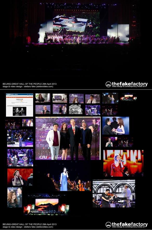 WONDERFUL HARMONY THE FAKE FACTORY STAGE AND VIDEO DESIGN _00027