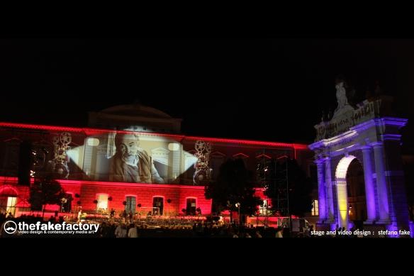 concerto santarcangelo fellini guerra piovani orchestra cinema_00001_1