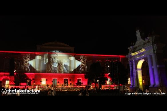 concerto santarcangelo fellini guerra piovani orchestra cinema_00002_1