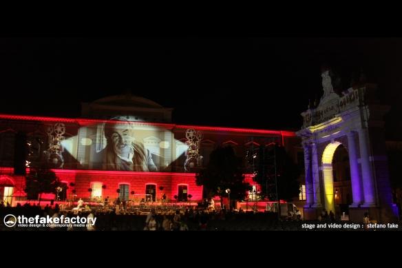 concerto santarcangelo fellini guerra piovani orchestra cinema_00004_1
