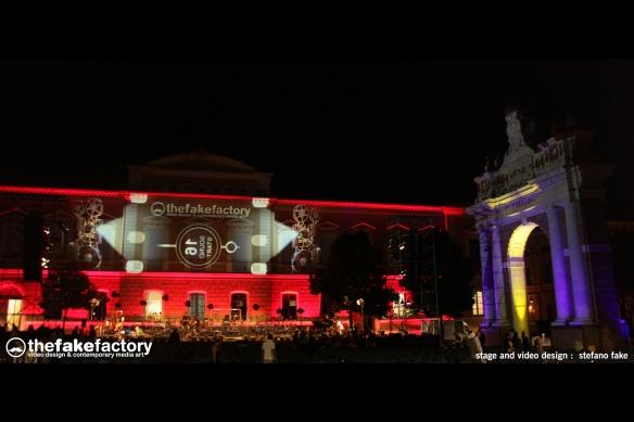 concerto santarcangelo fellini guerra piovani orchestra cinema_00007_1