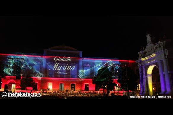 concerto santarcangelo fellini guerra piovani orchestra cinema_00109_1