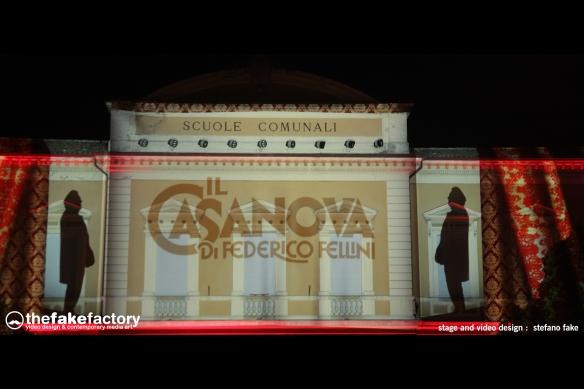 concerto santarcangelo fellini guerra piovani orchestra cinema_00124_1