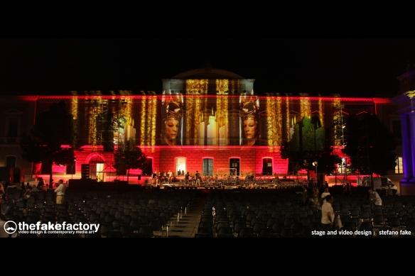 concerto santarcangelo fellini guerra piovani orchestra cinema_00150_1