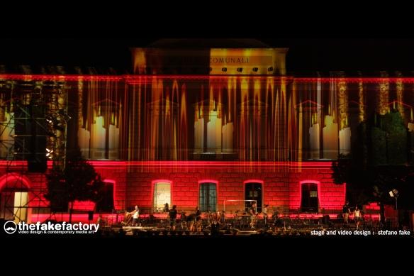 concerto santarcangelo fellini guerra piovani orchestra cinema_00154_1