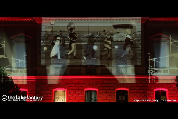 concerto santarcangelo fellini guerra piovani orchestra cinema_00172_1