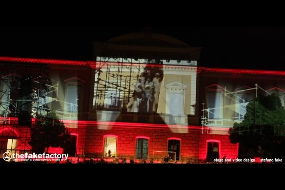 concerto santarcangelo fellini guerra piovani orchestra cinema_00184_1