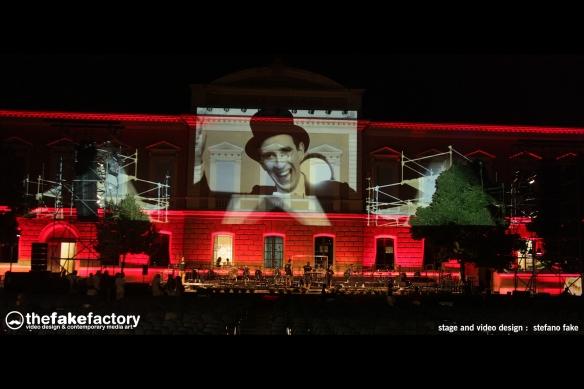concerto santarcangelo fellini guerra piovani orchestra cinema_00192_1