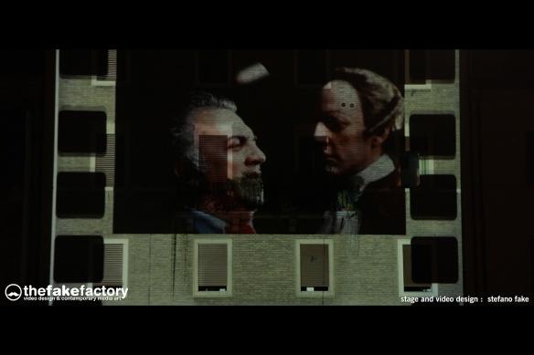 concerto santarcangelo fellini guerra piovani orchestra cinema_00207_1
