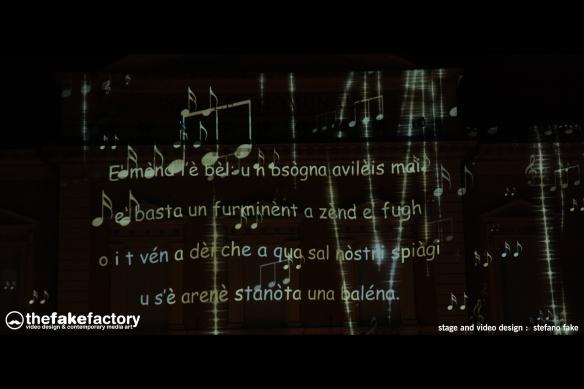 concerto santarcangelo fellini guerra piovani orchestra cinema_00208_1