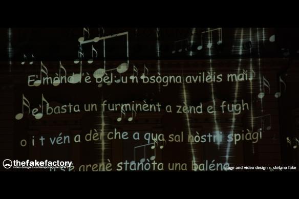 concerto santarcangelo fellini guerra piovani orchestra cinema_00212_1