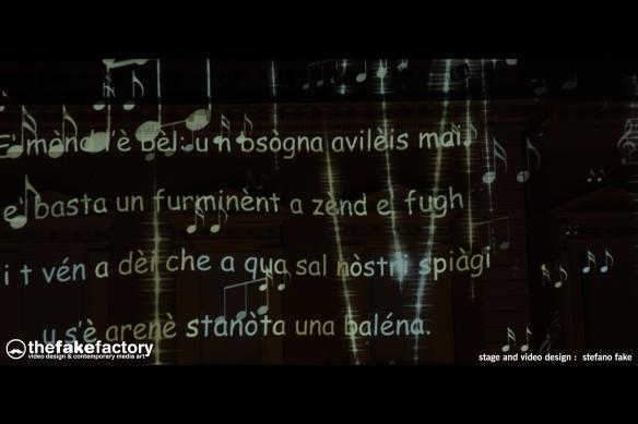 concerto santarcangelo fellini guerra piovani orchestra cinema_00214_1
