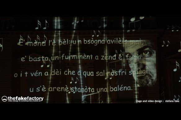 concerto santarcangelo fellini guerra piovani orchestra cinema_00217_1