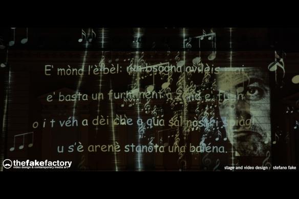 concerto santarcangelo fellini guerra piovani orchestra cinema_00219_1
