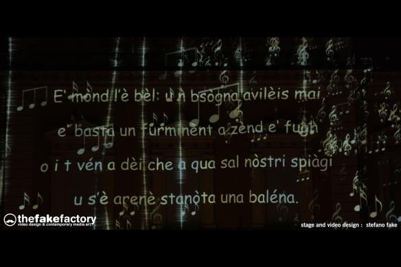 concerto santarcangelo fellini guerra piovani orchestra cinema_00220_1