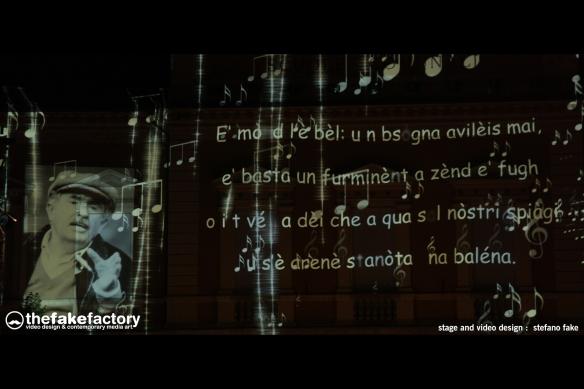 concerto santarcangelo fellini guerra piovani orchestra cinema_00222_1