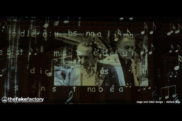 concerto santarcangelo fellini guerra piovani orchestra cinema_00224_1