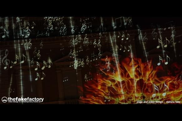 concerto santarcangelo fellini guerra piovani orchestra cinema_00228_1