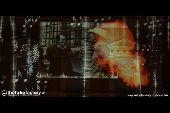 concerto santarcangelo fellini guerra piovani orchestra cinema_00237_1
