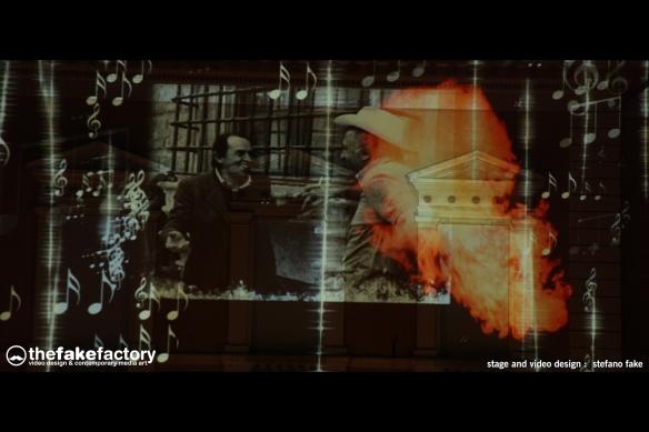 concerto santarcangelo fellini guerra piovani orchestra cinema_00238_1