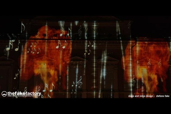 concerto santarcangelo fellini guerra piovani orchestra cinema_00244_1