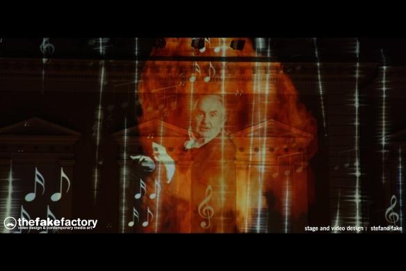 concerto santarcangelo fellini guerra piovani orchestra cinema_00248_1