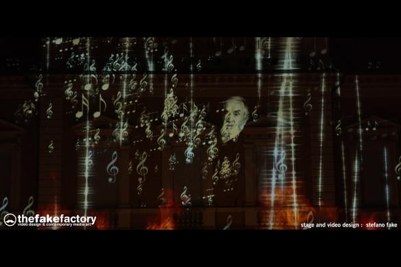 concerto santarcangelo fellini guerra piovani orchestra cinema_00250_1