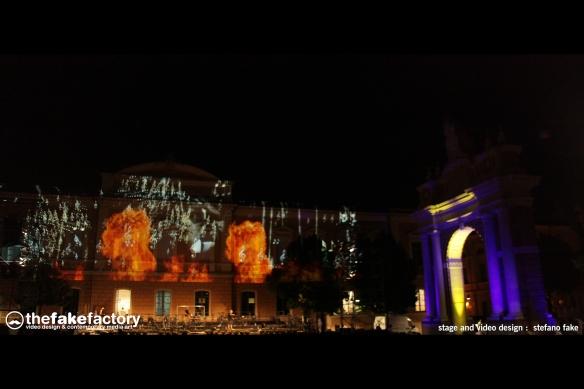 concerto santarcangelo fellini guerra piovani orchestra cinema_00253_1