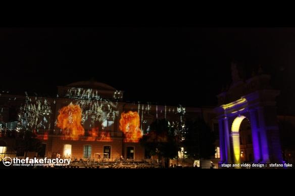 concerto santarcangelo fellini guerra piovani orchestra cinema_00254_1