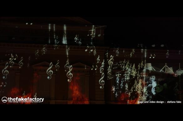 concerto santarcangelo fellini guerra piovani orchestra cinema_00255_1