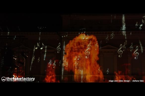concerto santarcangelo fellini guerra piovani orchestra cinema_00256_1