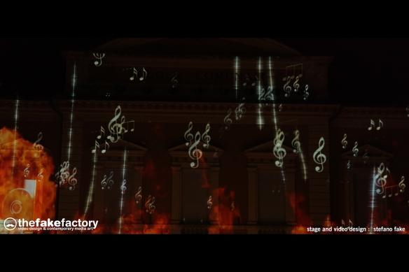 concerto santarcangelo fellini guerra piovani orchestra cinema_00258_1