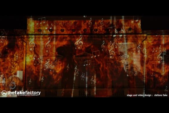 concerto santarcangelo fellini guerra piovani orchestra cinema_00262_1