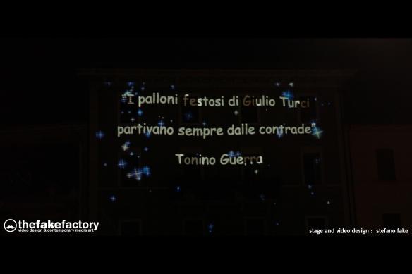 concerto santarcangelo fellini guerra piovani orchestra cinema_00285_1