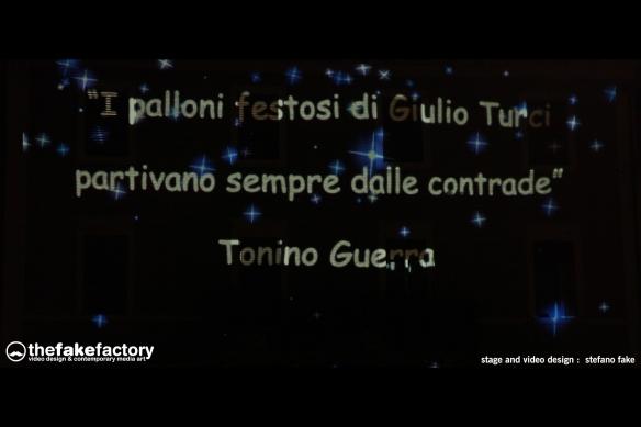concerto santarcangelo fellini guerra piovani orchestra cinema_00287_1
