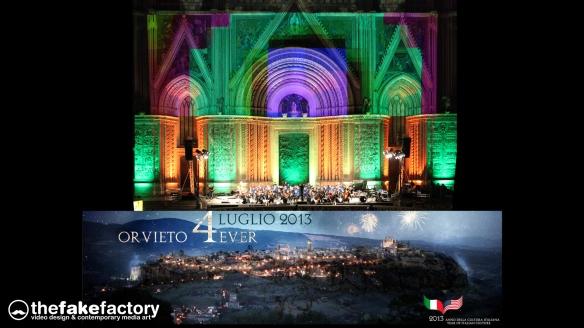ORCHESTRA ITALIANA DEL CINEMA ORVIETO THE FAKE FACTORY 04