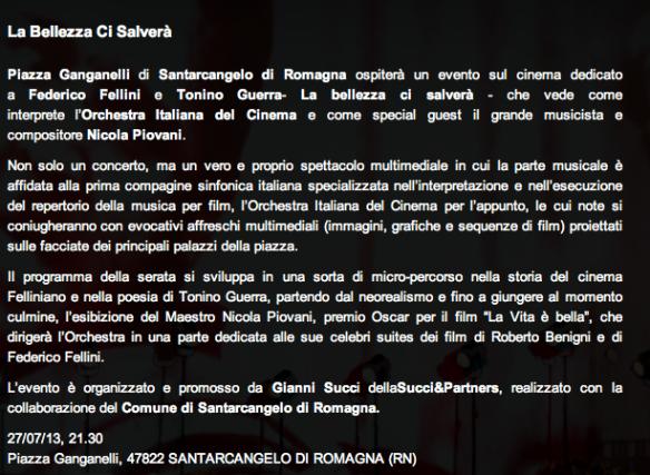 santarcangelo di romagna -orchestra italiana del cinema - stefano fake 01