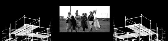 santarcangelo orchestra italiana del cinema - stefano fake 01