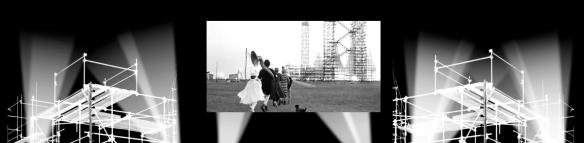 santarcangelo orchestra italiana del cinema - stefano fake 02