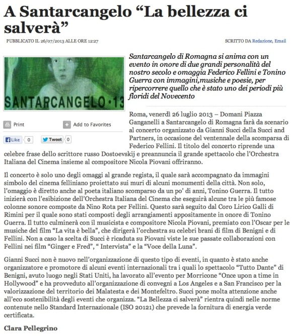SANTARCANGELO PIOVANI GUERRA 03