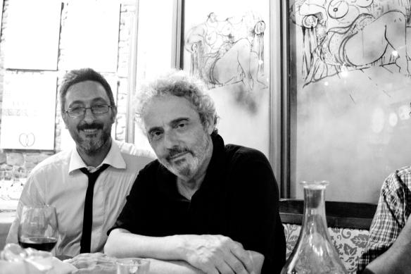stefano fake nicola piovani orchestra cinema italiano_00000