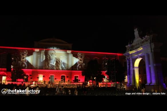 stefano fake nicola piovani orchestra cinema italiano_00004