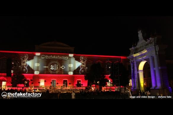stefano fake nicola piovani orchestra cinema italiano_00007